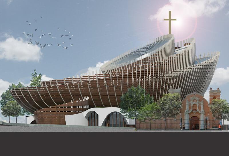 QBA Catedral Lima_01