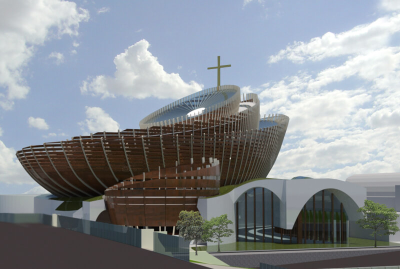 QBA Catedral Lima_02