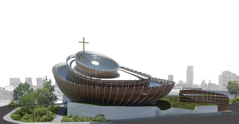 QBA Catedral Lima_03