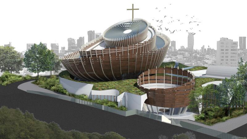 QBA Catedral Lima_04